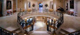HOTEL CASTILLO DE SON VIDA