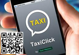 TaxiClick