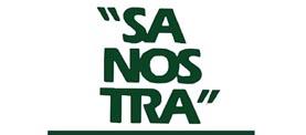 CENTRE CULTURA SA NOSTRA